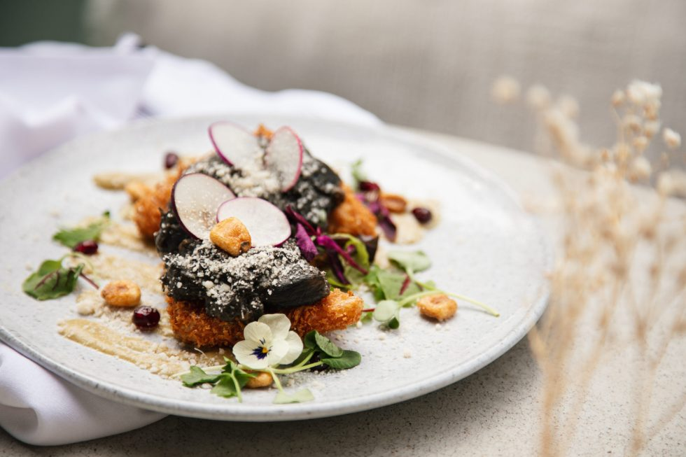 casa-kaizen-sushi-momo-montreal-vegan-food-photographer-laura-g-diaz-1