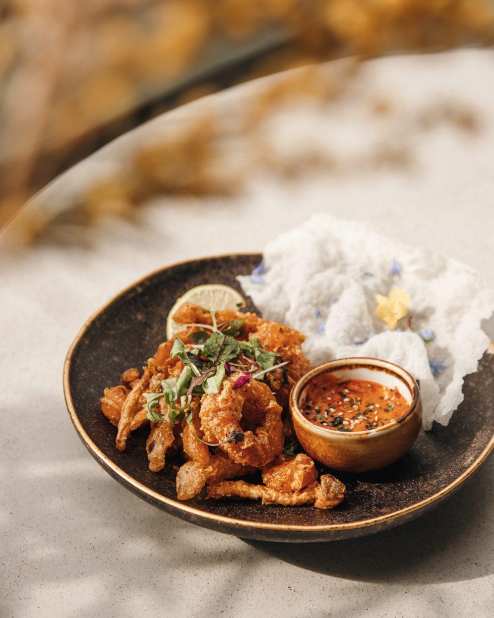 casa-kaizen-sushi-momo-montreal-vegan-food-restaurant-photographer-laura-g-diaz-5