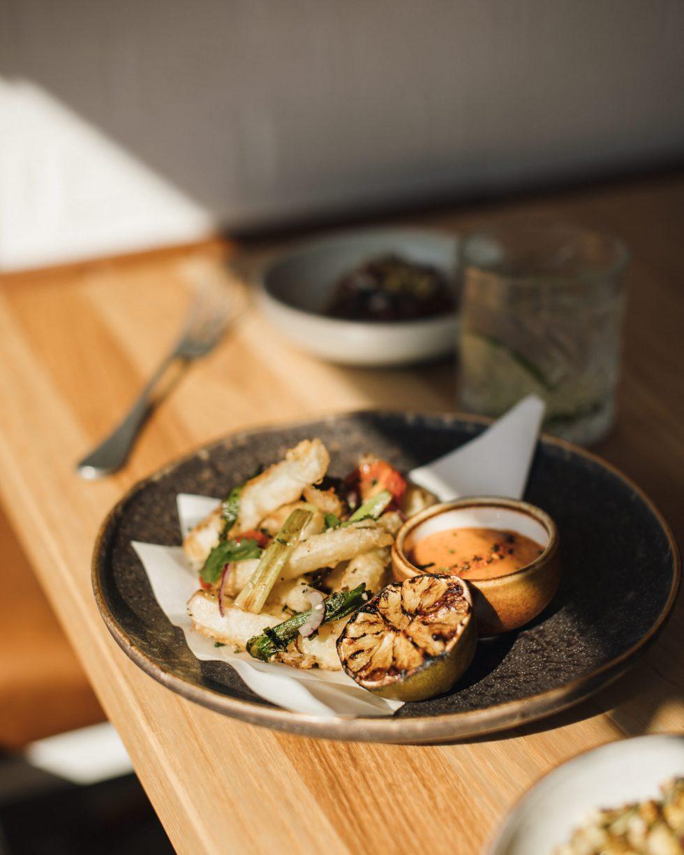 casa-kaizen-sushi-momo-montreal-vegan-food-restaurant-photographer-laura-g-diaz-7