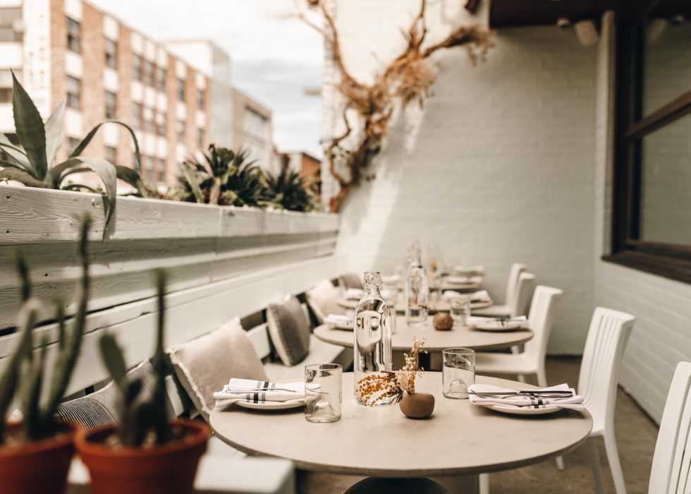 casa-kaizen-vegan-restaurant-food-interior-design-montreal-lifestyle-photographer-laura-g-diaz