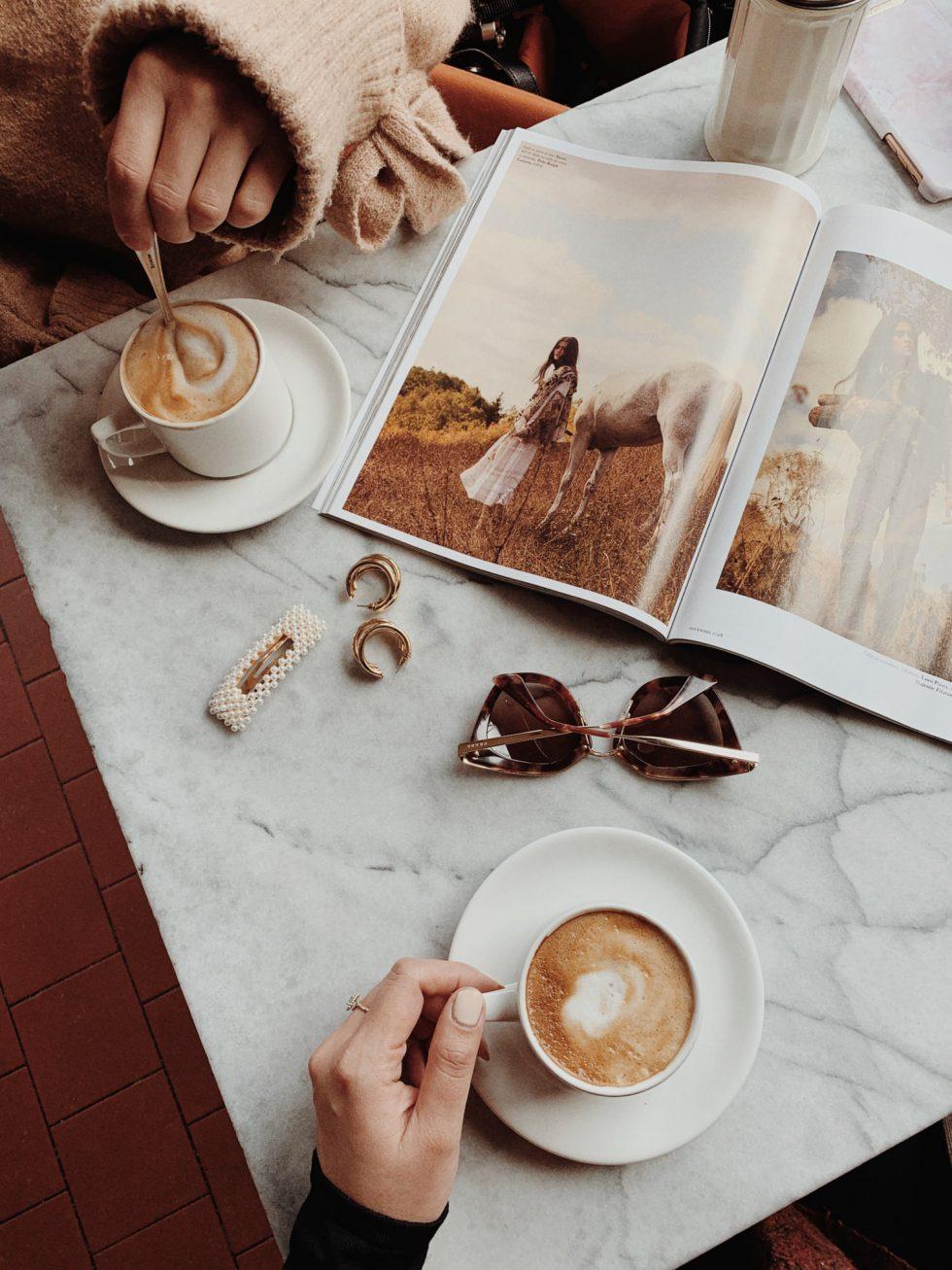 coffee-shop-croissanterie-figaro-montreal-lifestyle-photographer-laura-g-diaz