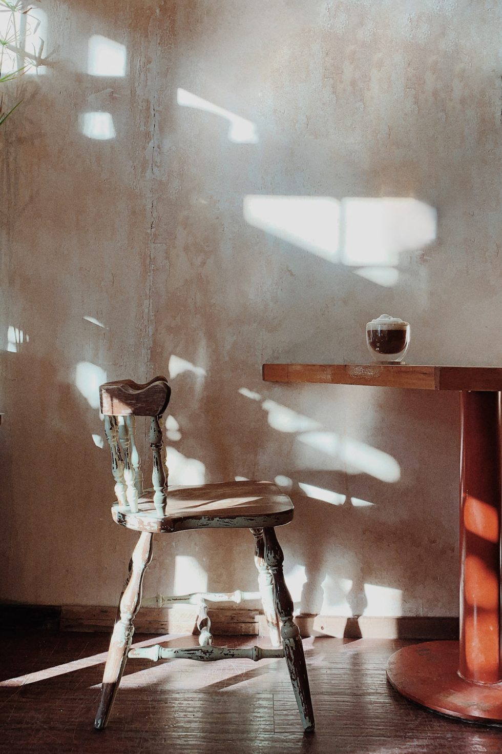 coffee-tea-shop-interior-design-montreal-lifestyle-photographer-laura-g-diaz