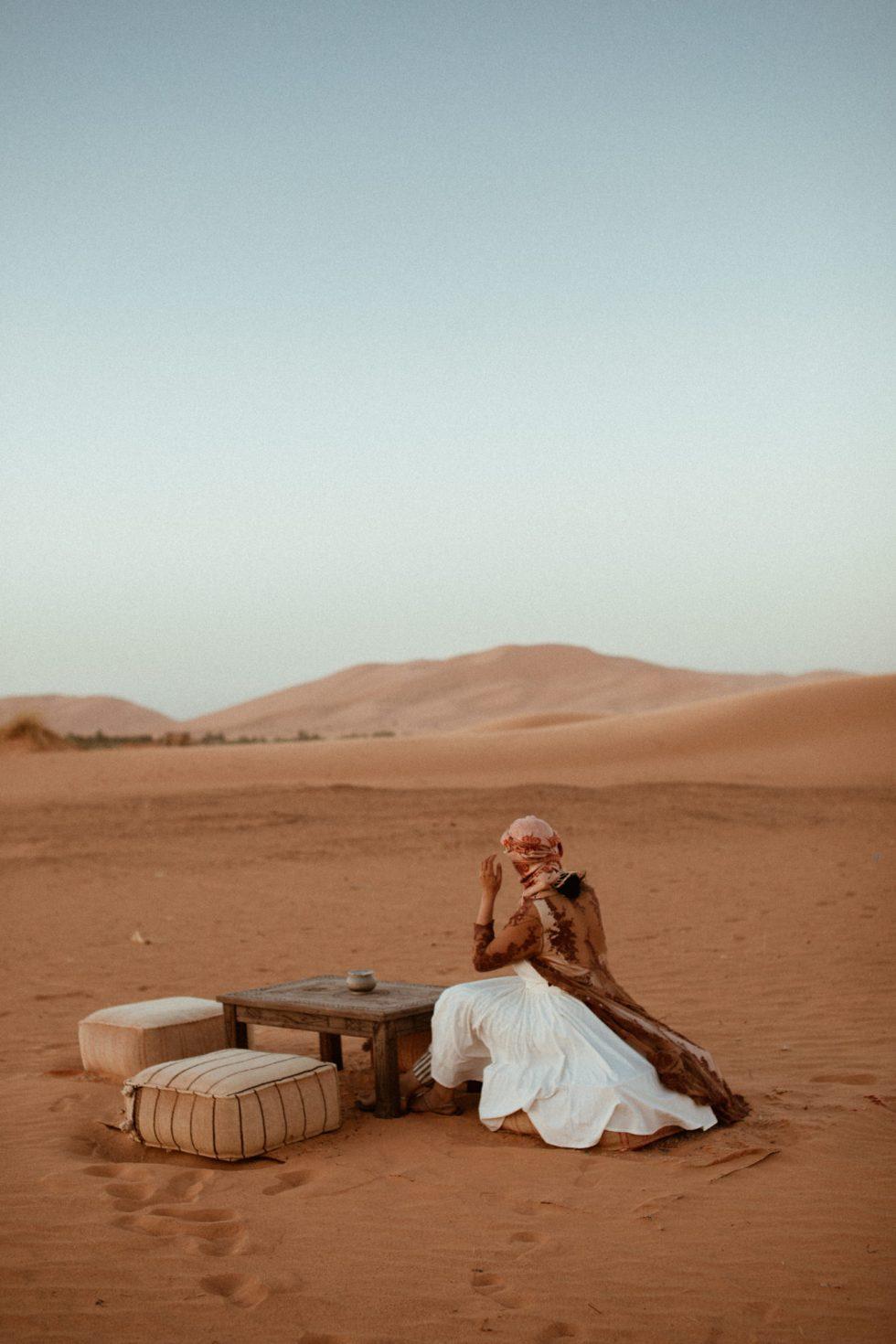 desert-morocco-travel-lifestyle-photographer-laura-g-diaz