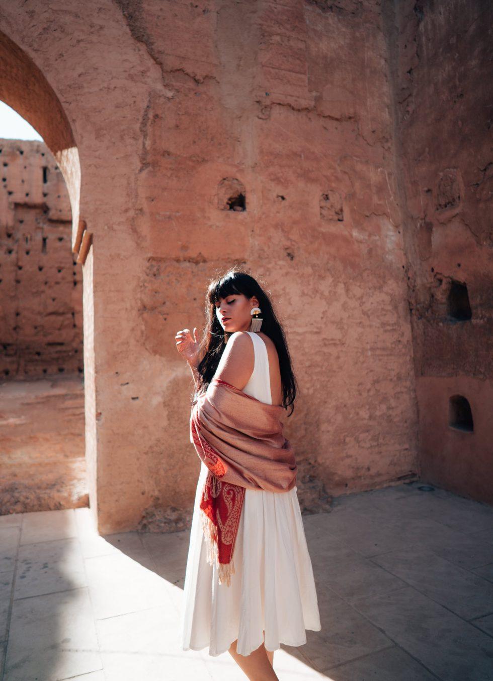 el-badi-palace-morocco-travel-lifestyle-photographer-laura-g-diaz