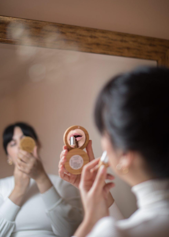elate-ethical-sustainable-cosmetics-montreal-lifestyle-photographer-laura-g-diaz