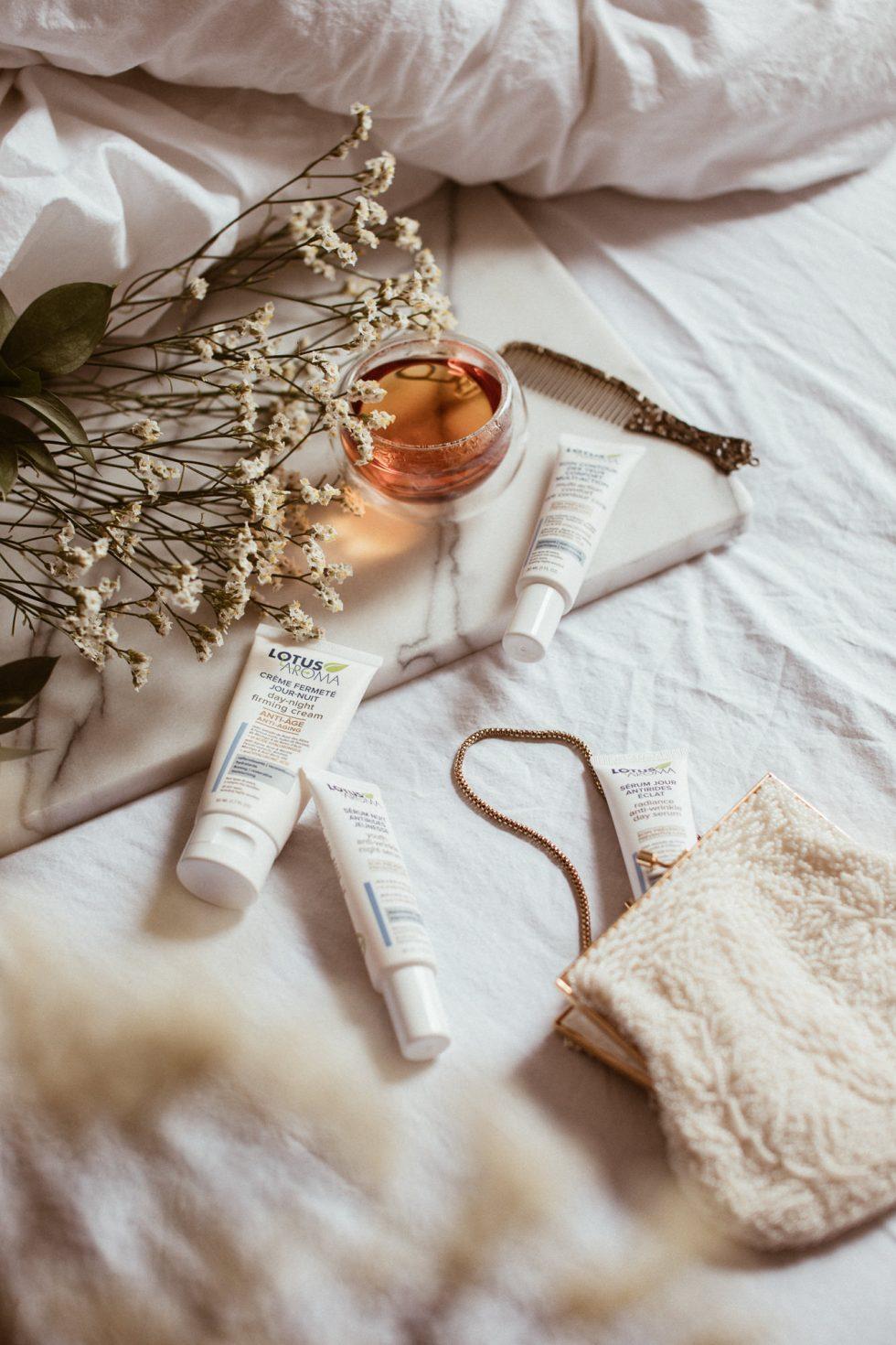 ethical-sustainable-cosmetics-lotus-aroma-montreal-lifestyle-photographer-laura-g-diaz