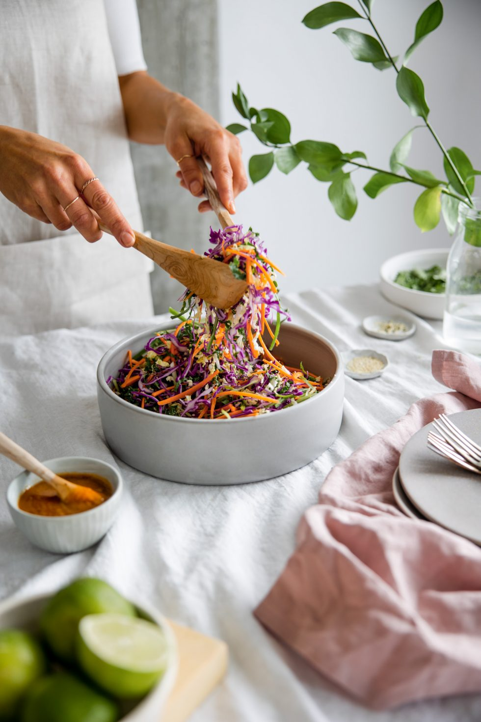 genevieve-plante-salad-book-food-lifestyle-photographer-laura-g-diaz-7