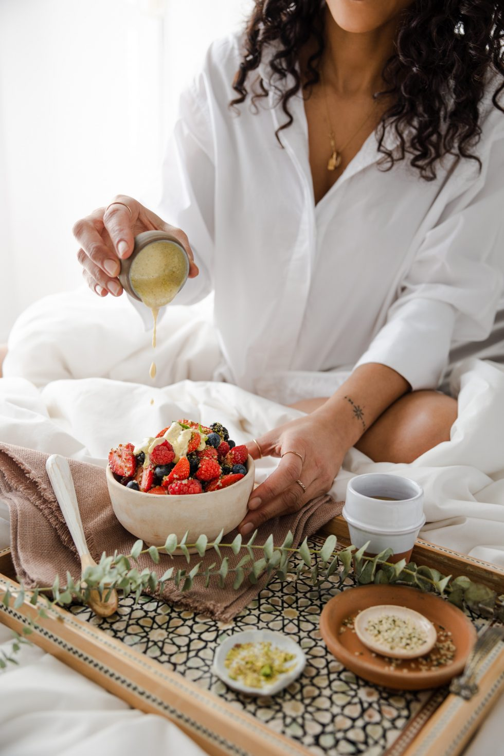 genevieve-plante-salad-book-food-lifestyle-photographer-laura-g-diaz