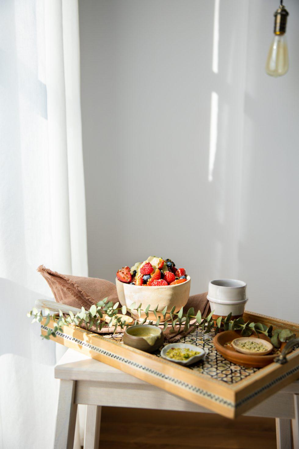 genevieve-plante-vegan-salad-recipe-book-lifestyle-photographer-laura-g-diaz