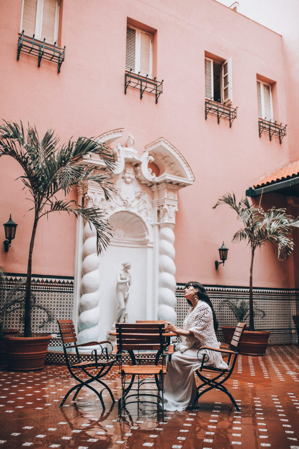 hotel-sevilla-havana-cuba-travel-lifestyle-photographer-laura-g-diaz