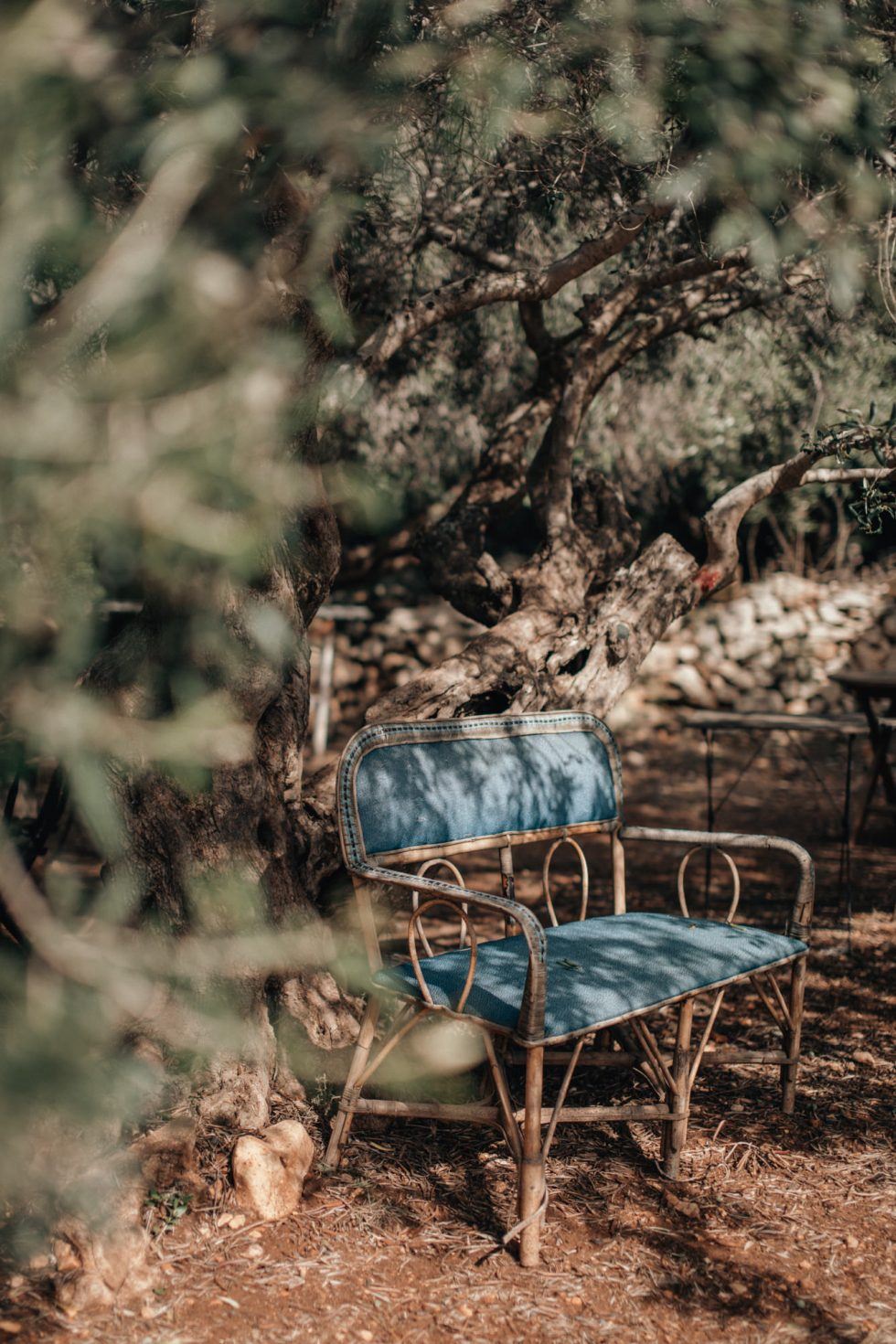 malta-travel-lifestyle-photographer-laura-g-diaz-10