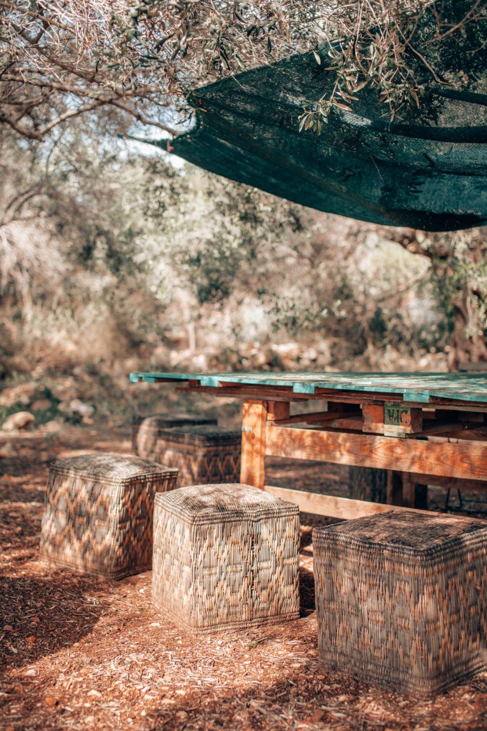 malta-travel-lifestyle-photographer-laura-g-diaz-8