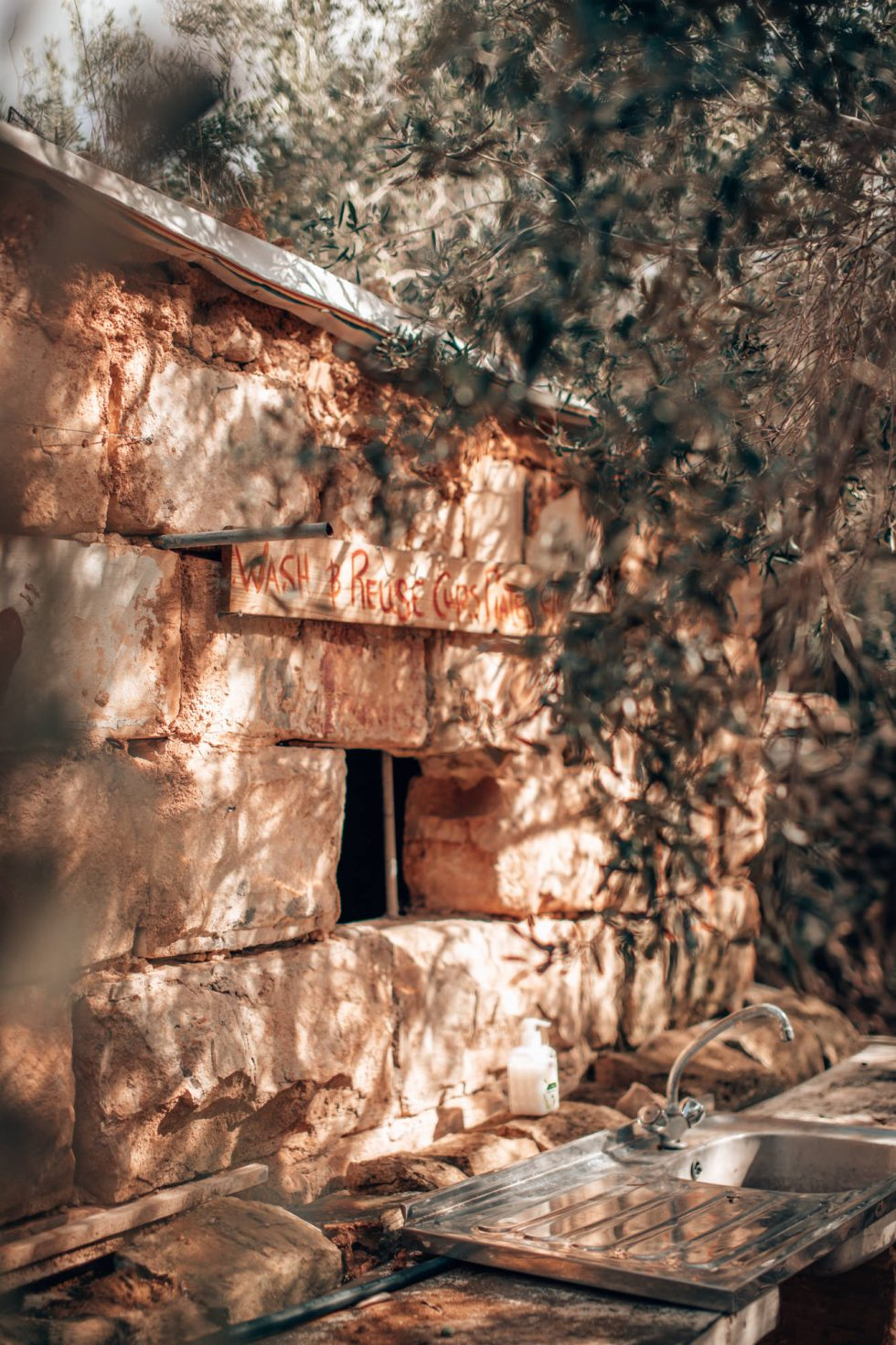 malta-travel-lifestyle-photographer-laura-g-diaz-9