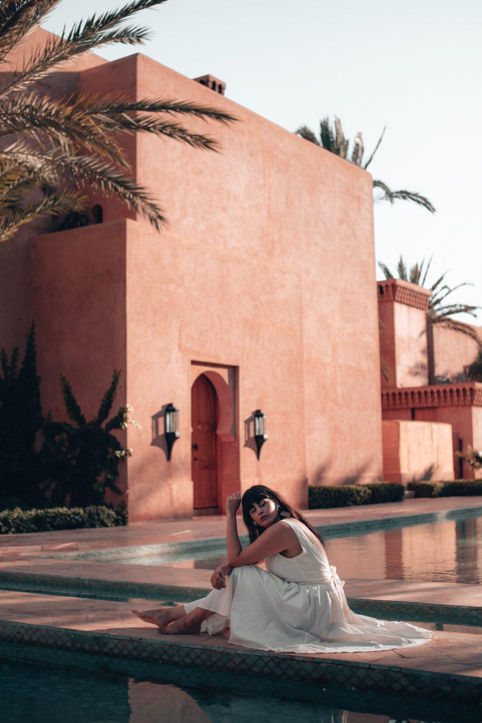 morocco-amanjena-hotel-travel-montreal-lifestyle-photographer-laura-g-diaz