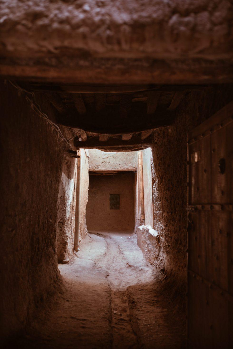 morocco-travel-lifestyle-photographer-laura-g-diaz-5