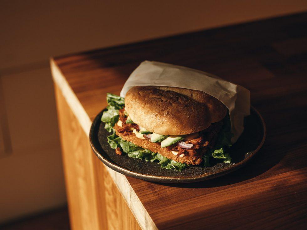 nopalito-torta-sandwich-sushi-momo-montreal-vegan-food-photographer-laura-g-diaz-1