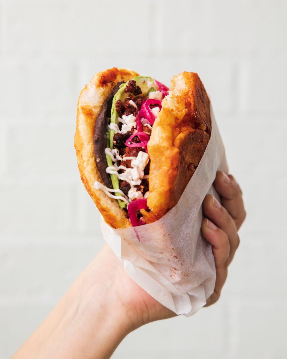nopalito-torta-sandwich-sushi-momo-montreal-vegan-food-photographer-laura-g-diaz-2