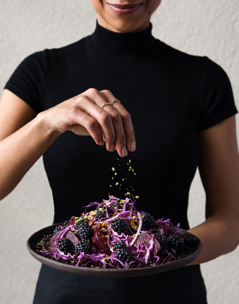 salad-genevieve-plante-book-vegan-food-lifestyle-photographer-laura-g-diaz