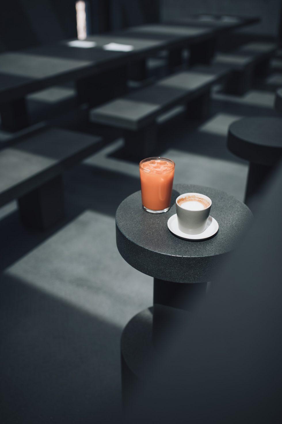 ssense-fashion-coffee-shop-montreal-lifestyle-photographer-laura-g-diaz-2
