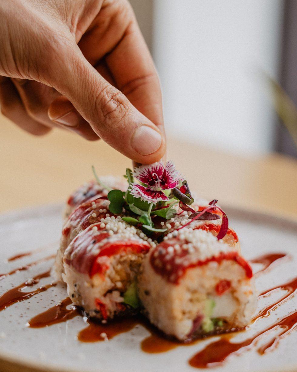 sushi-momo-christian-ventura-montreal-vegan-food-restaurant-photographer-laura-g-diaz-4