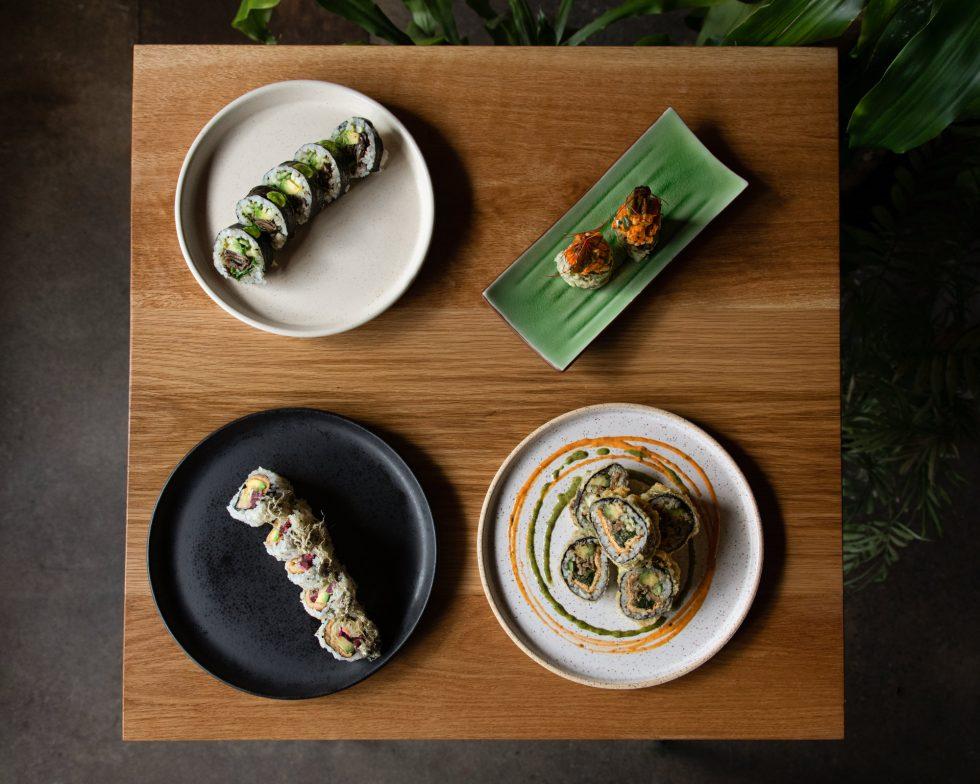 sushi-momo-montreal-vegan-food-restaurant-photographer-laura-g-diaz-1