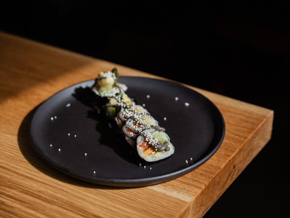 sushi-momo-montreal-vegan-food-restaurant-photographer-laura-g-diaz-2