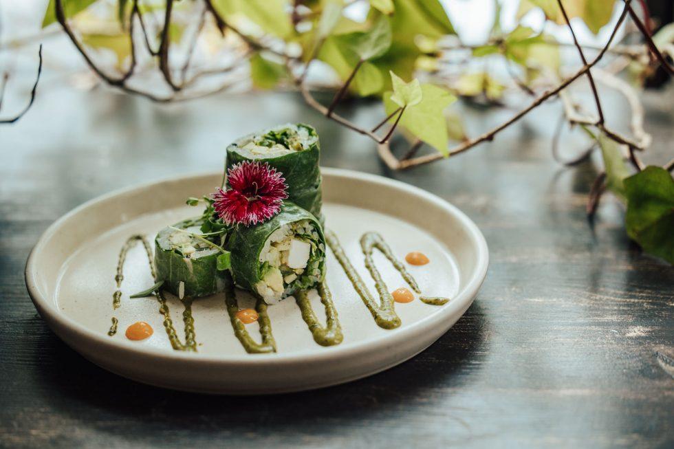 sushi-momo-montreal-vegan-food-restaurant-photographer-laura-g-diaz-8