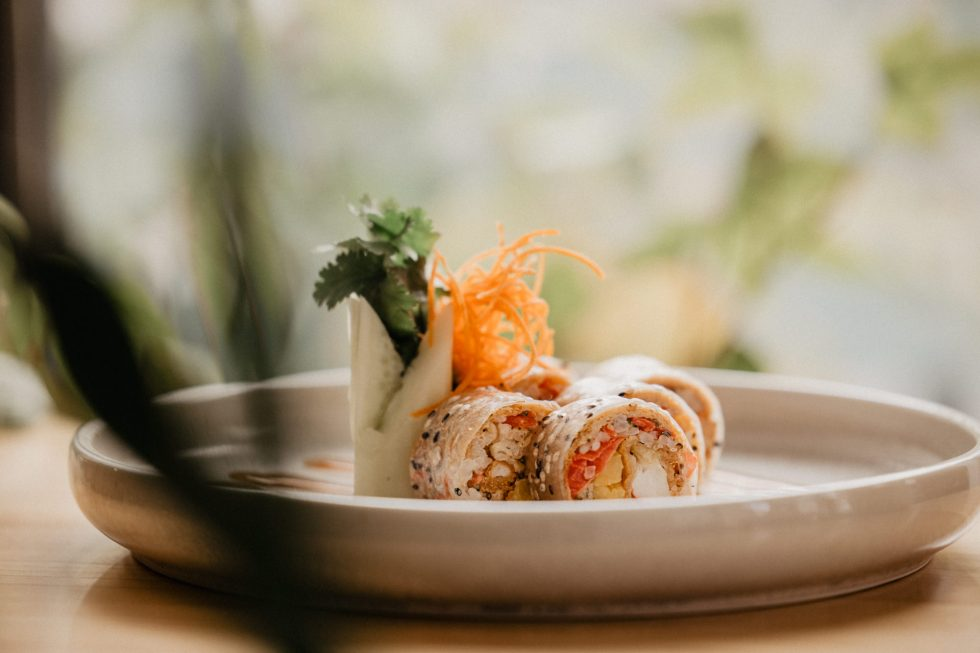 sushi-momo-montreal-vegan-food-restaurant-photographer-laura-g-diaz-9