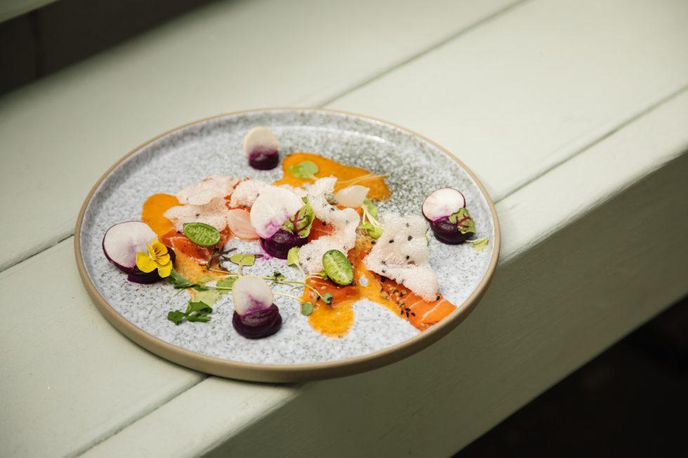 casa-kaizen-sushi-momo-montreal-vegan-food-restaurant-photographer-laura-g-diaz-2