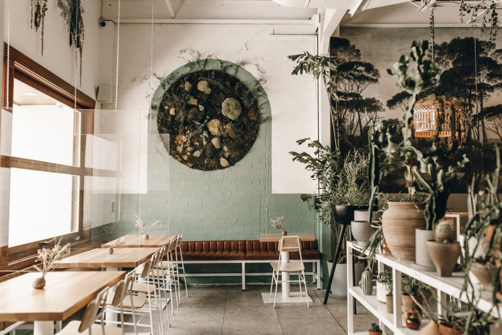 casa-kaizen-vegan-restaurant-food-interior-design-montreal-lifestyle-photographer-laura-g-diaz-1