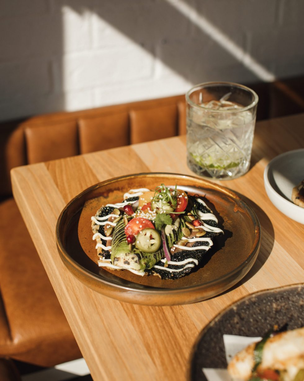 casa-kaizen-vegan-restaurant-food-montreal-lifestyle-photographer-laura-g-diaz