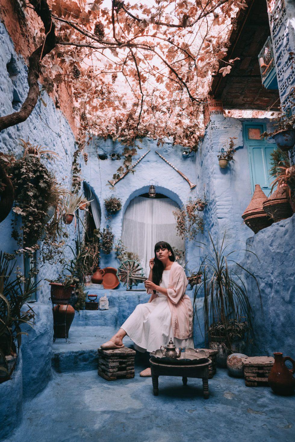 chefchaouen-blue-city-morocco-travel-lifestyle-photographer-laura-g-diaz