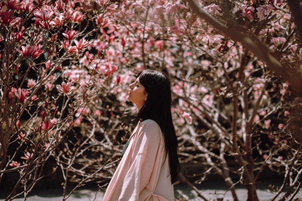 cherry-blossom-botanical-garden-jardin-botanique-montreal-lifestyle-photographer-laura-g-diaz-2