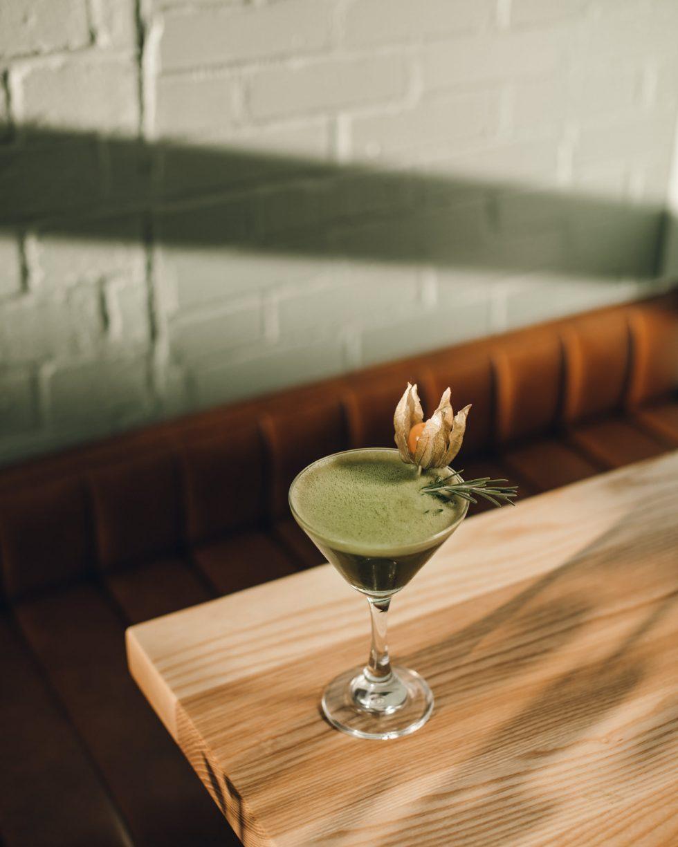 cocktail-casa-kaizen-sushi-momo-montreal-vegan-food-restaurant-photographer-laura-g-diaz-9