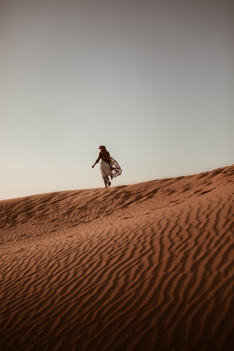 desert-morocco-travel-lifestyle-photographer-laura-g-diaz-2