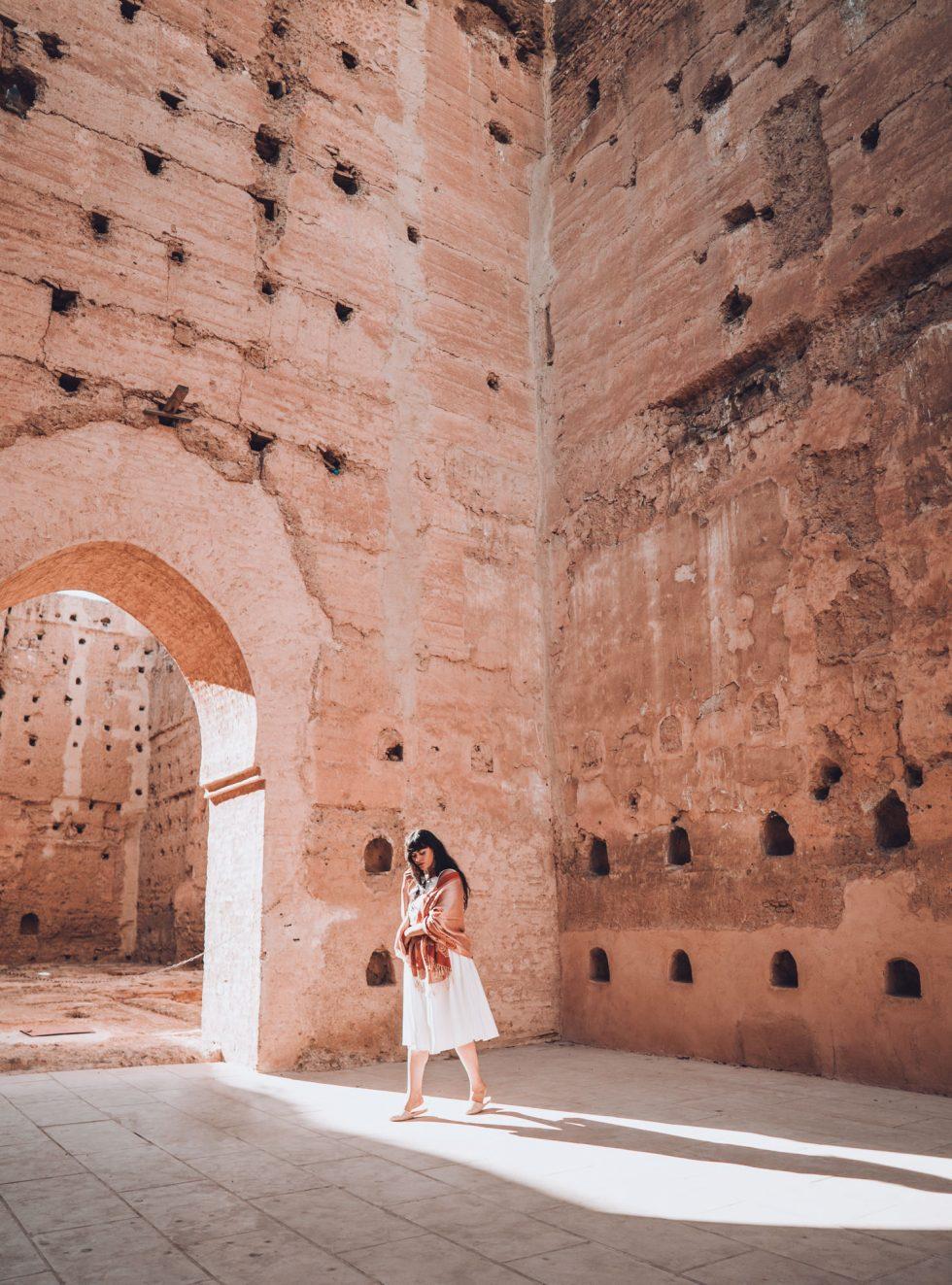 el-badi-palace-morocco-travel-lifestyle-photographer-laura-g-diaz-2