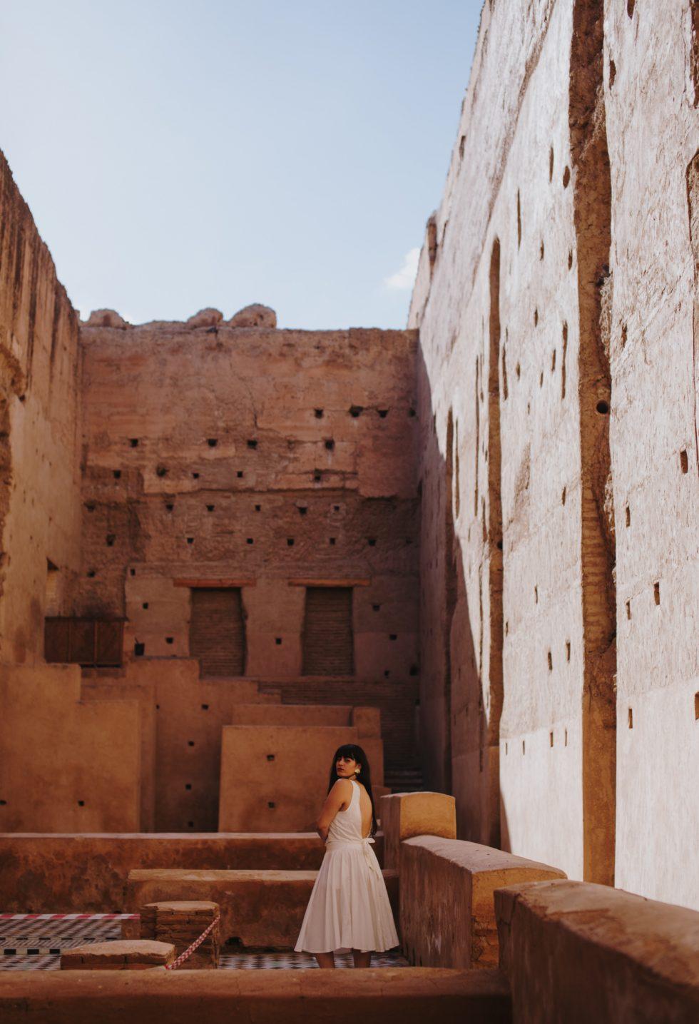 el-badi-palace-morocco-travel-lifestyle-photographer-laura-g-diaz-3