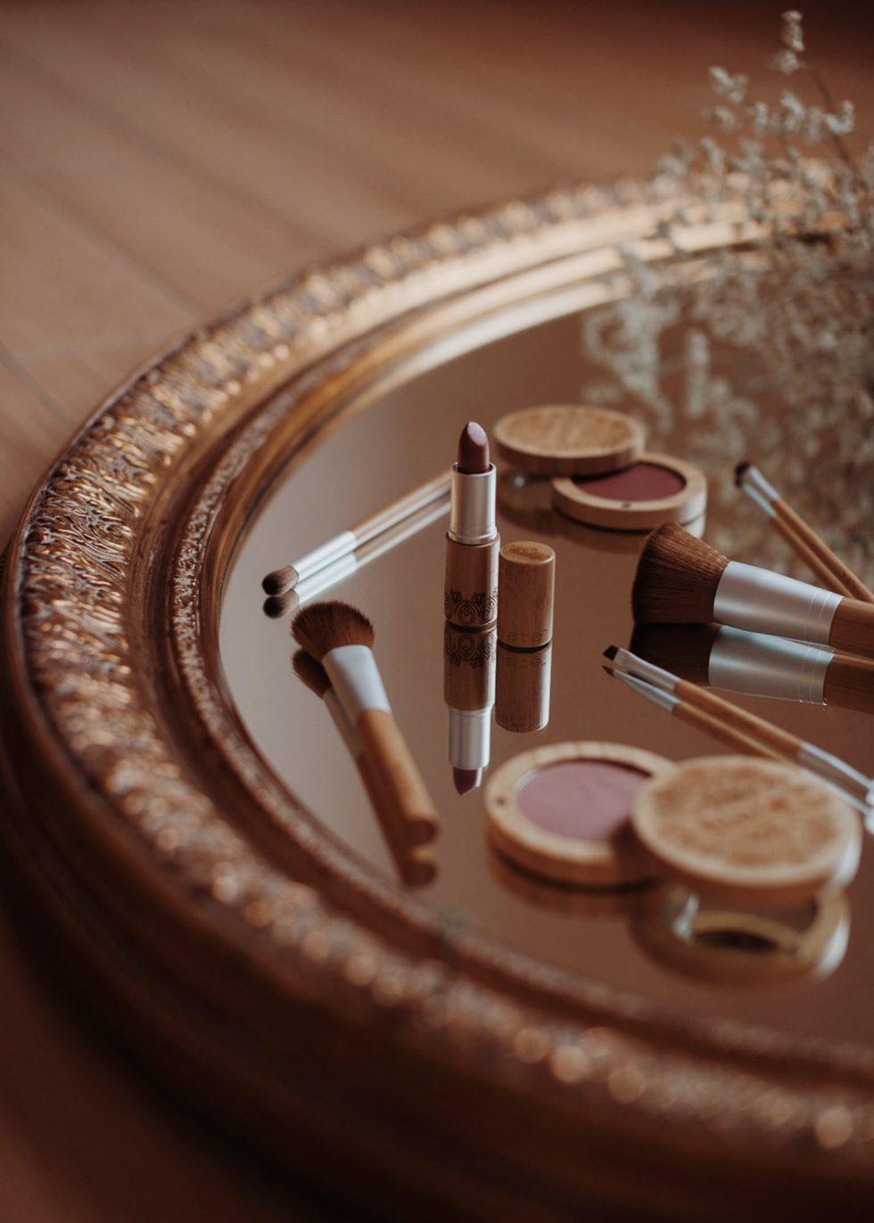 elate-ethical-sustainable-cosmetics-montreal-lifestyle-photographer-laura-g-diaz-2