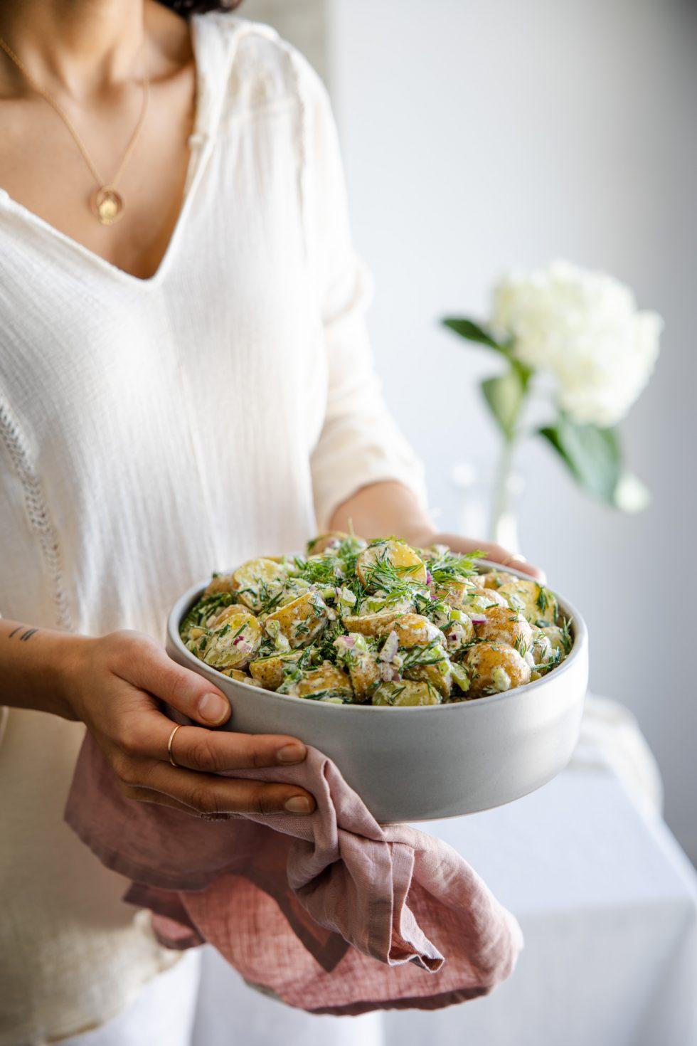 genevieve-plante-salad-book-food-lifestyle-photographer-laura-g-diaz-3