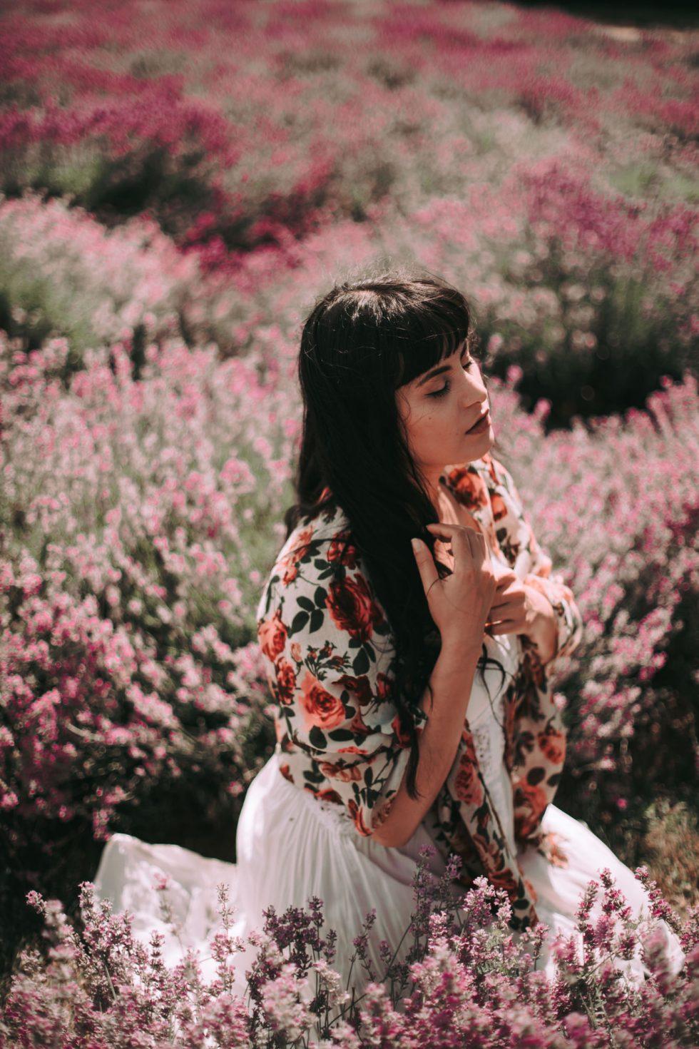 maison-lavande-lavender-montreal-lifestyle-photographer-laura-g-diaz