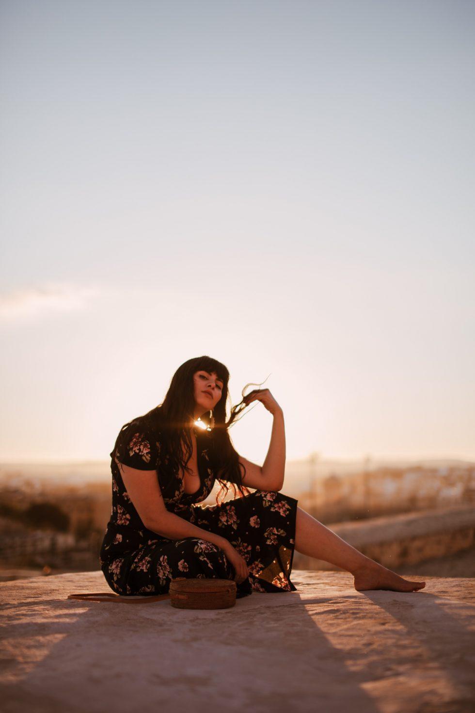 malta-portrait-travel-lifestyle-photographer-laura-g-diaz