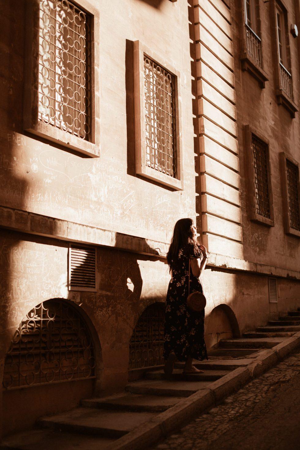 malta-travel-lifestyle-photographer-laura-g-diaz-7