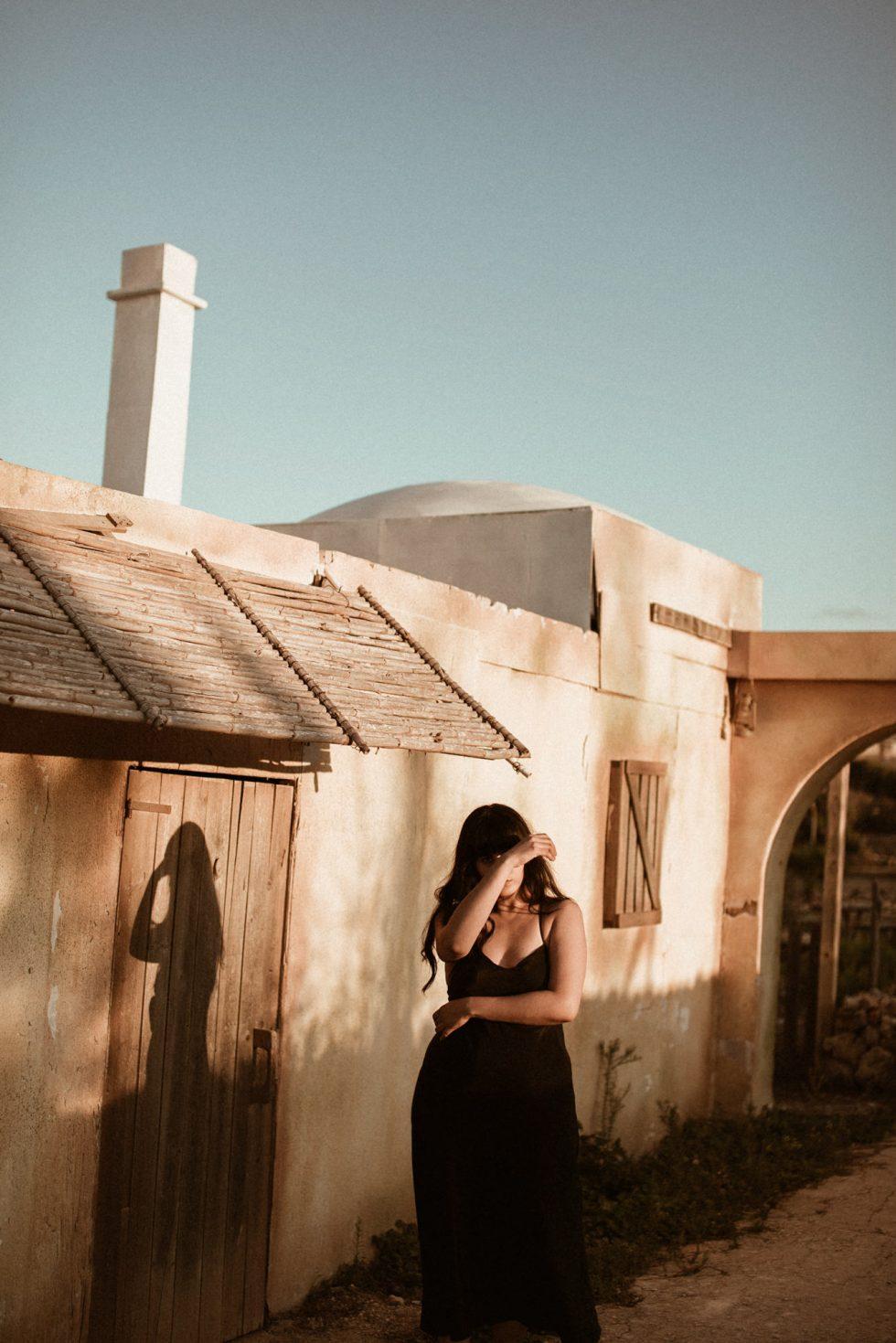 malta-travel-lifestyle-photographer-laura-g-diaz