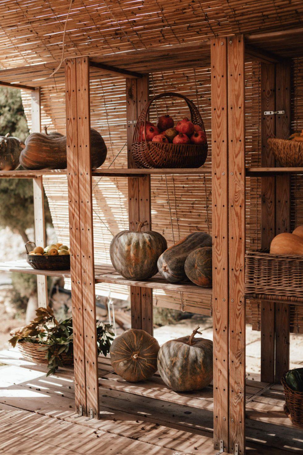malta-travel-sustainable-farm-lifestyle-photographer-laura-g-diaz-3