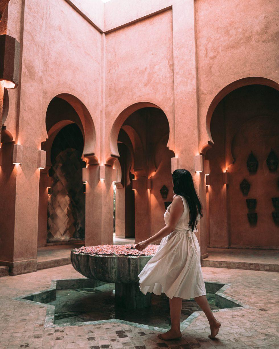 morocco-amanjena-hotel-travel-montreal-lifestyle-photographer-laura-g-diaz-2