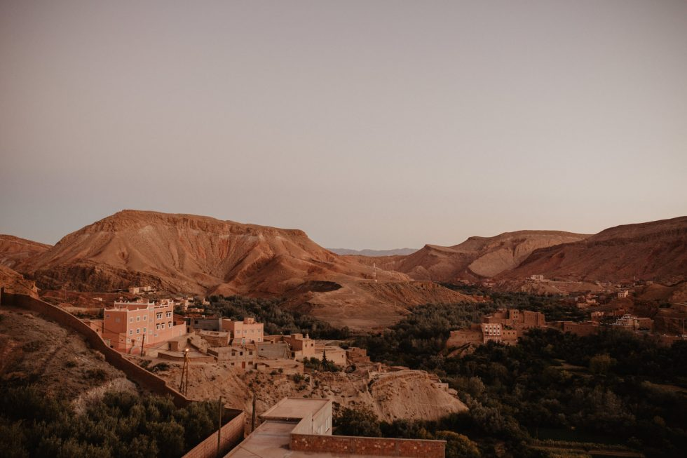 morocco-travel-lifestyle-photographer-laura-g-diaz-3
