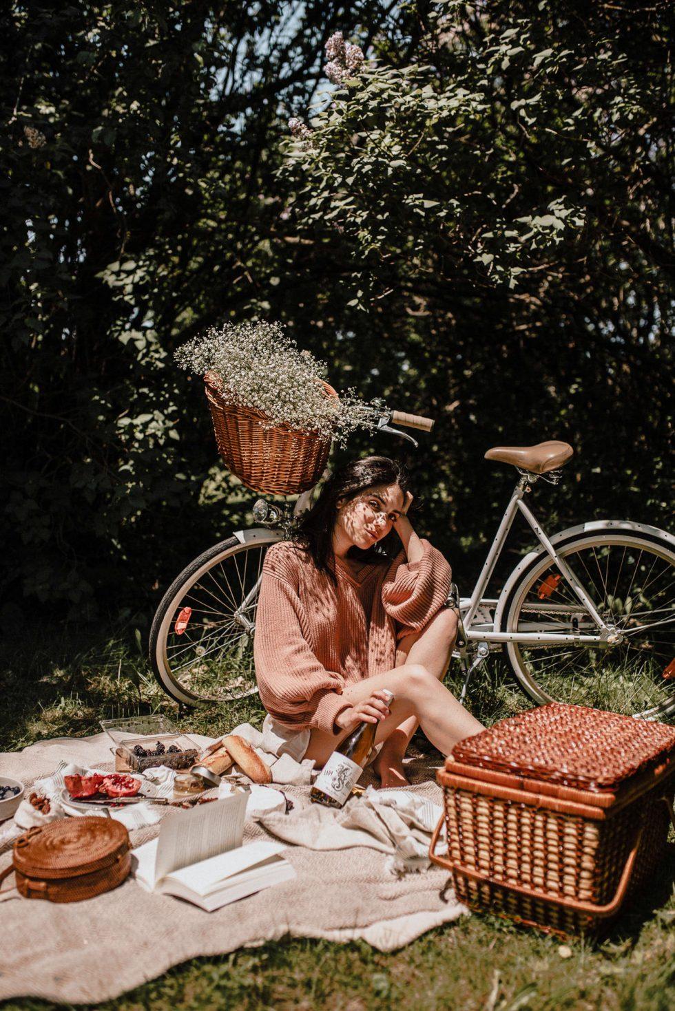 picnic-summer-montreal-lifestyle-photographer-laura-g-diaz