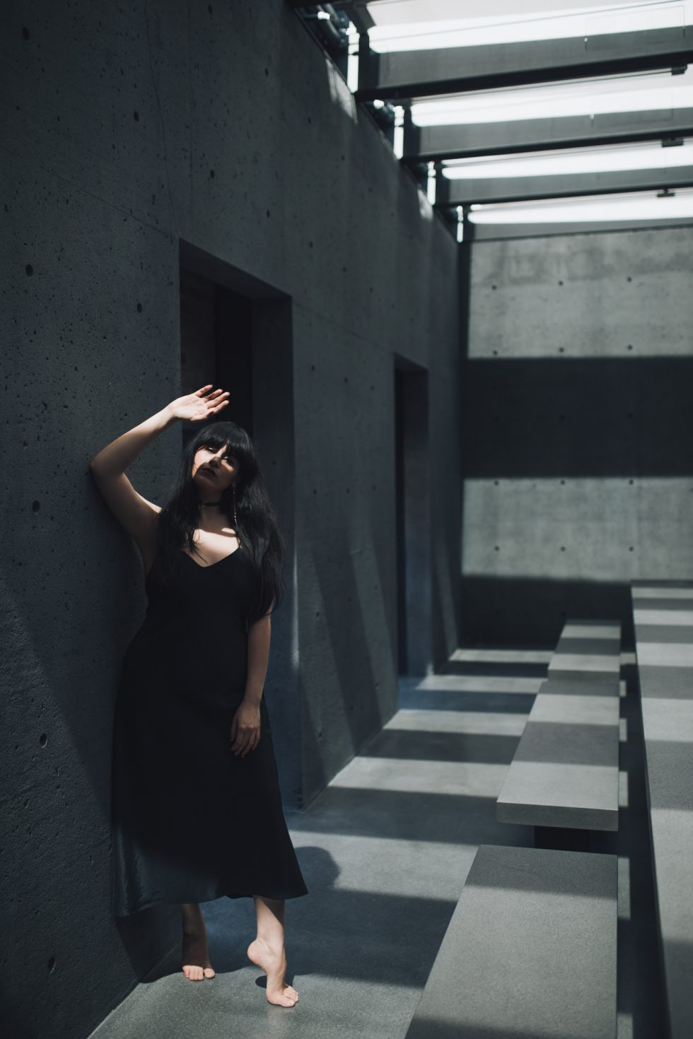 ssense-fashion-coffee-shop-montreal-lifestyle-photographer-laura-g-diaz-3