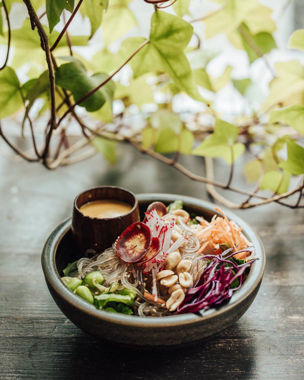 sushi-momo-montreal-vegan-food-restaurant-photographer-laura-g-diaz-6